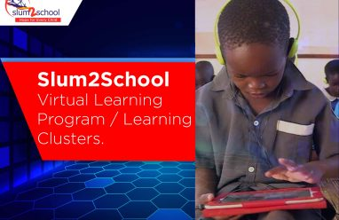 Slum2School Virtual Learning Proposal 2-01